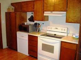 kitchen design awesome small kitchen cupboard narrow kitchen
