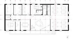 Restaurant Floor Plan Creator by Restaurant Floor Plan Layout With Kitchen Layout Included