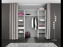 rangement placard chambre attractive armoire de chambre design 10 placard sur mesure