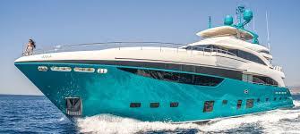 40m to feet princess 40m anka superyacht princess yachts yachting magazine