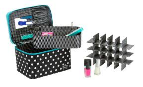 what you need to have and keep great nails while at college be