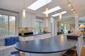 kitchen island chandelier pendant light fitting unique lights