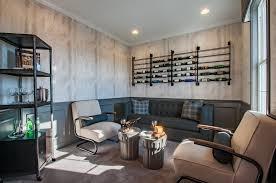fischer homes design center ky the mitchell ambleside meadows fischer homes basements