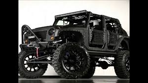 starwood motors jeep white 31 best lifted jeep videos images on pinterest lifted jeeps