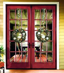 fancy front doors exterior door designs stylish and peaceful 11