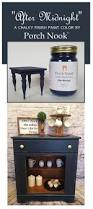best 25 southern furniture ideas on pinterest porch furniture