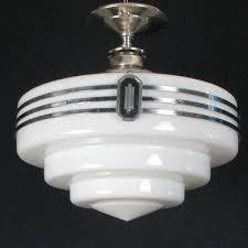 Deco Lighting Fixtures Remarkable Deco Ceiling Light Fixtures 152 Best Images About