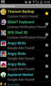 Lucky Patcher Lucky Patcher Alternatives And Similar Apps Alternativeto Net