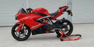 readers rides archives speedhunters tvs apache rr 310 test drive review of performance ride and