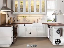 small kitchen layout home interiror and exteriro design home