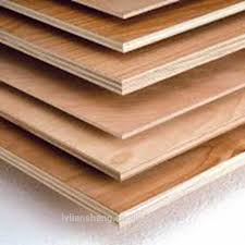 Wood For Furniture Okoume Plywood Okoume Plywood Suppliers And Manufacturers At