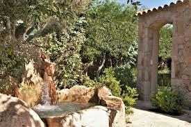 chambre d hote bonifacio pas cher chambre d hote bonifacio unique la villa piana villa a louer en