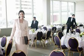 wedding planner requirements awesome wedding planner requirements wedding planner career
