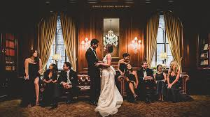 wedding photographer nyc timeless wedding photos in new york creative photographer