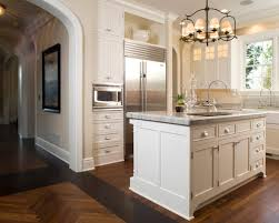 kitchen microwave ideas winsome design kitchen microwave placement ideas pictures remodel