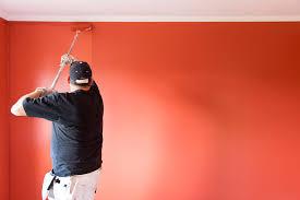 olathe expert painting blog home pros