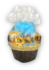 where to buy plastic wrap for gift baskets how to use shrink wrap bags with a hair dryer shrink wrap wraps