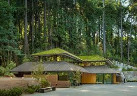 Japanese Garden | portland japanese garden portland japanese garden