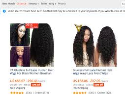 best hair on aliexpress how to select a vendor on aliexpress for hair purchases