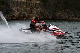 yamaha gp1800 personal water craft review boatadvice