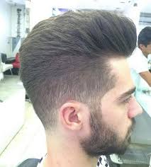 haircuts with hair clippers disconnected haircut guide for men men s hair blog