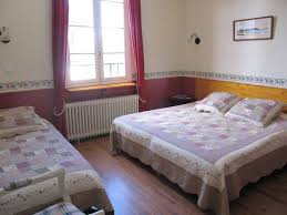 l echappee chambres d hotes bed breakfast carcassonne l echappee chambres d hotes