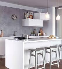 lewis kitchen furniture lewis kitchen furniture lewis kitchen furniture lewis of