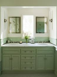 60 Inch Bathroom Vanity Double Sink by 48 Inch Double Sink Vanity Bathroom Traditional With 2 Sinks