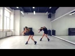 Chandelier Choreography Sia Chandelier Choreography By Veronika Komar Centre Myway