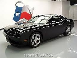 dodge challenger with sunroof for sale cool 2013 dodge challenger rt hemi 6 speed sunroof 20 s for sale