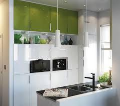ikea küche planen planung kleine kuche attraktive küche planen ikea küche sofa image