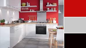 couleur de carrelage pour cuisine les carrelages de cuisine couleur de carrelage pour cuisine