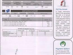 Sbi Cc Bill Desk Sbi Credit Card Complaints