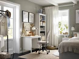 ikea livingroom living white living room ikea room furniture u ideas ikea ireland