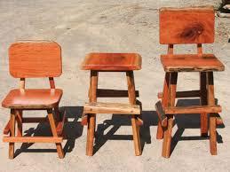 timber bar stools timber bar stools dining chairs timber slab sunshine coast