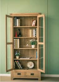 Bookshelves Cheap by Online Get Cheap Oak Bookshelves Aliexpress Com Alibaba Group