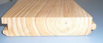 Pine Ceiling Boards by Tongue And Groove Flooring For Decks Ceiling Boards From 53 Ft