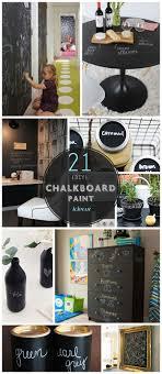 chalkboard in kitchen ideas best 25 chalkboard for kitchen ideas on framed