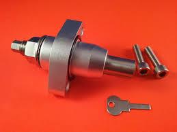 honda xr400 xr400r manual cam chain tensioner adjuster mcct 1996