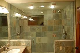 Bathroom Ideas Shower Only Simple Basement Bathroom Shower Ideas 32 For House Model With
