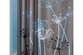shower artistic shower curtains awesome funky shower curtains