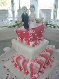 wedding cake adelaide scrummys cakes pastries