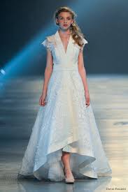 high low wedding dress with sleeves surprising high low wedding dress with sleeves 55 for your wedding