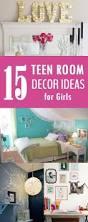 diy teenage bedroom decorating ideas home design