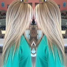 the 25 best blonde hair colors ideas on pinterest blonde hair