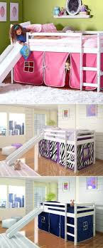 Best  Bunk Bed Mattress Ideas On Pinterest Bunk Beds With - Twin mattress for bunk bed