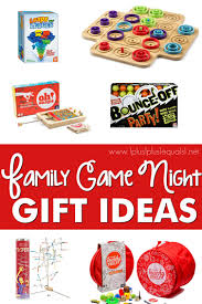 gift ideas archives 1 1 1 1