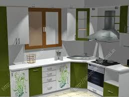 kitchen design with price modular kitchen designs and price s modular kitchen design price in