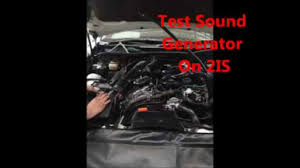 lexus is 250 jeremy clarkson sound generator เซ อๆ on 2is youtube