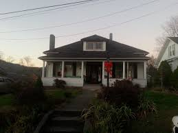 my old kentucky bungalow help us find bungalows in middlesboro